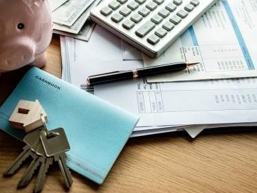 Twintiger twee keer zo vaak als oudere bereid data te delen in ruil voor hypotheekkorting