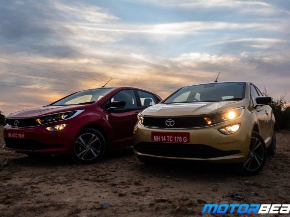 Top Selling Hatchbacks In January 2020