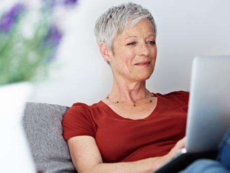 Best Money Tips: 12 Ways to Make Money in Retirement