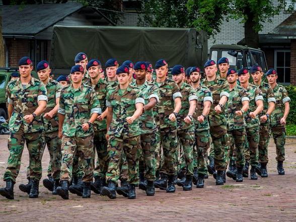 Duur prijskaartje kan de verhuizing van mariniers naar Vlissingen nog stoppen