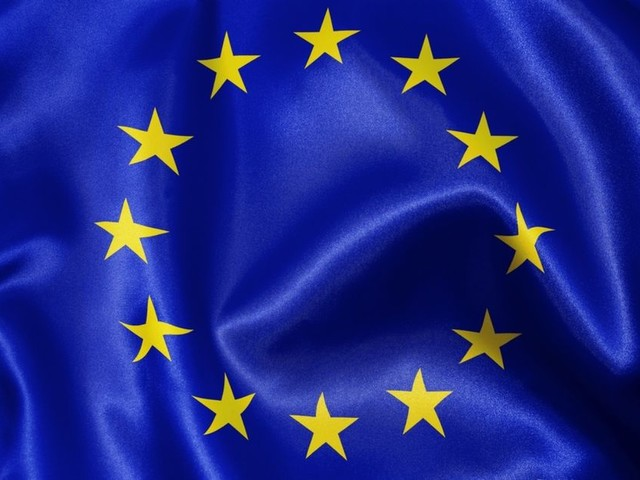 EU-grenswacht en de brexit staan bovenaan de agenda in Salzburg