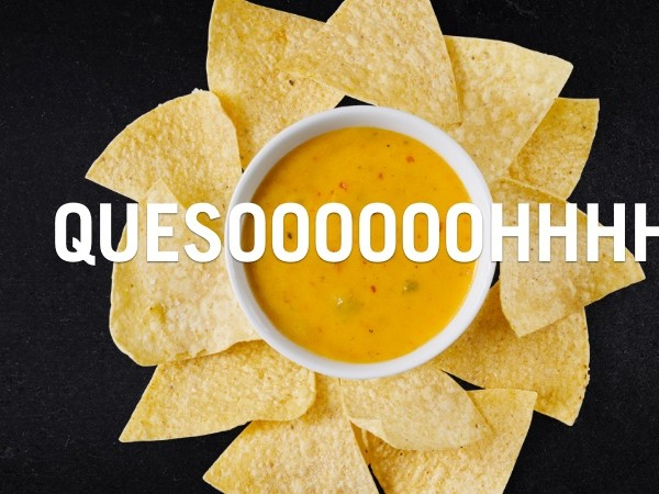 Why It's A Problem For Chipotle That No One Wants Its Queso