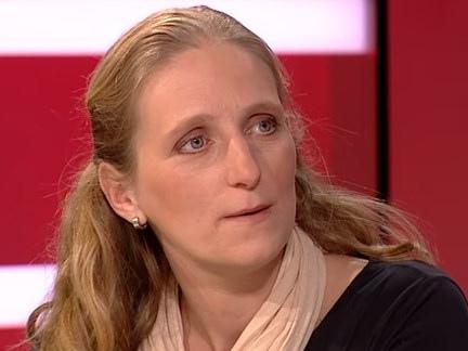 Margje Jansen vooral verbijsterd door 'plotseling' verkregen bouwvergunning