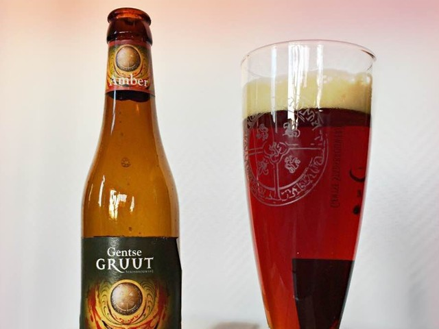 Mercure lanceert biercocktails samen met lokale brouwerijen
