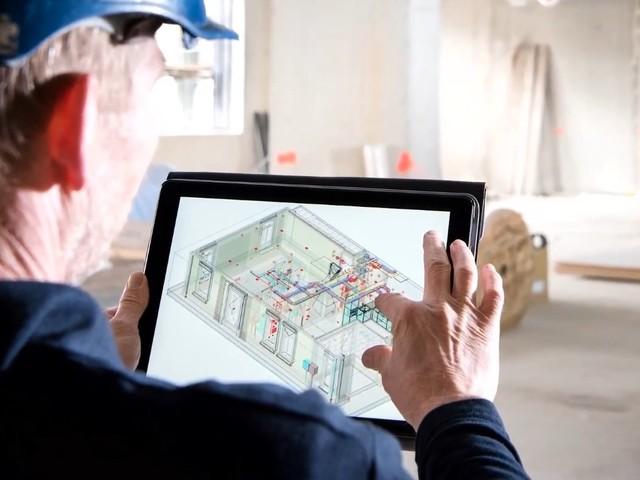 Building Holland Digital: pleidooi voor UOB en OBT