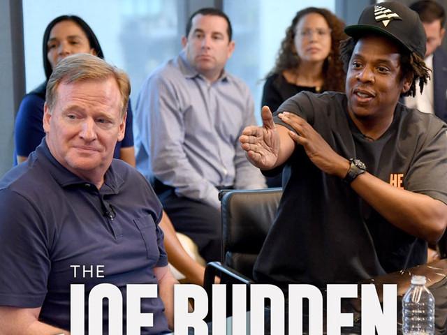 The Joe Budden Podcast ep.272