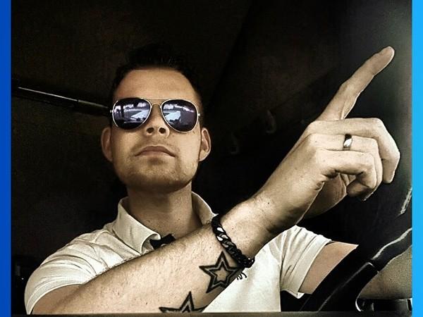 """Frustratie om uitspraak Rutte: """"Chauffeurs worden in kwaad daglicht gesteld"""""""