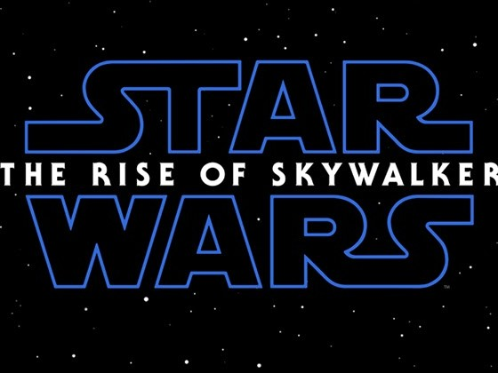The Final Trailer for 'Star Wars: The Rise of Skywalker' is Here! Theatrical Poster Revelaed!