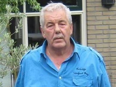 Oldenzaler bij inbraak beroofd van sieraden overleden familie: 'Spullen zijn onvervangbaar'