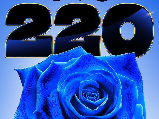 Snoop Dogg – 220 [New EP]