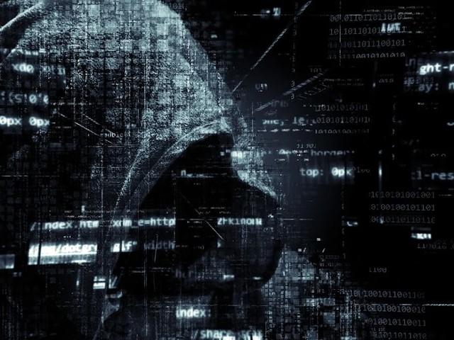 ABN: Samen sterk tegen cyberaanvallen van morgen
