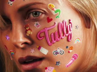 """Movie Review: """"Tully"""" Is Jack's Sense of Post-Partum Psychosis (And It's A Masterpiece) MAJOR SPOILER WARNING"""