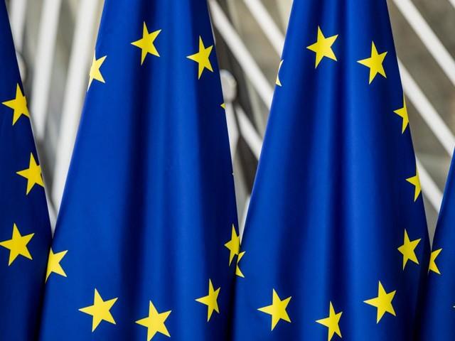 Europese Unie wil strenger optreden tegen techgiganten