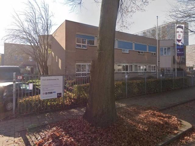 NOS-verslaggever beschuldigd van grensoverschrijdend gedrag op FHJ Tilburg