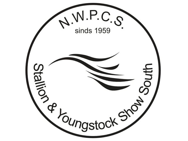Geef je op voor Stallion & Youngstock Show South