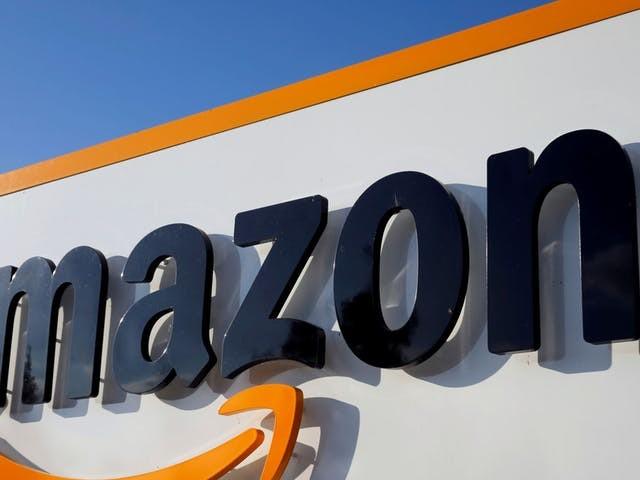 Werknemers uiten kritiek op klimaatbeleid Amazon en riskeren daarmee ontslag