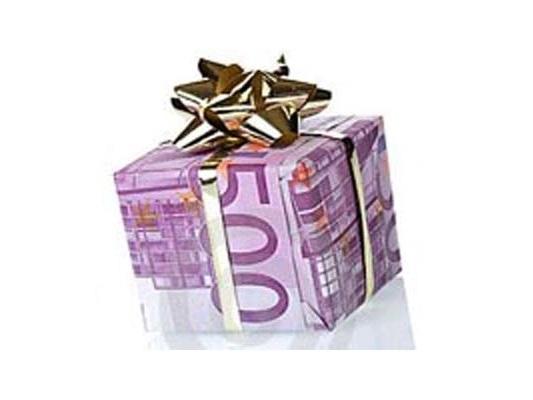 Hengelo haalt per inwoner meeste EU-subsidie binnen