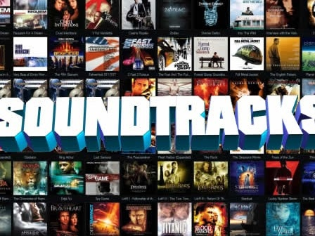 Guest Post - What Is The Perfect Track Length For A Soundtrack?