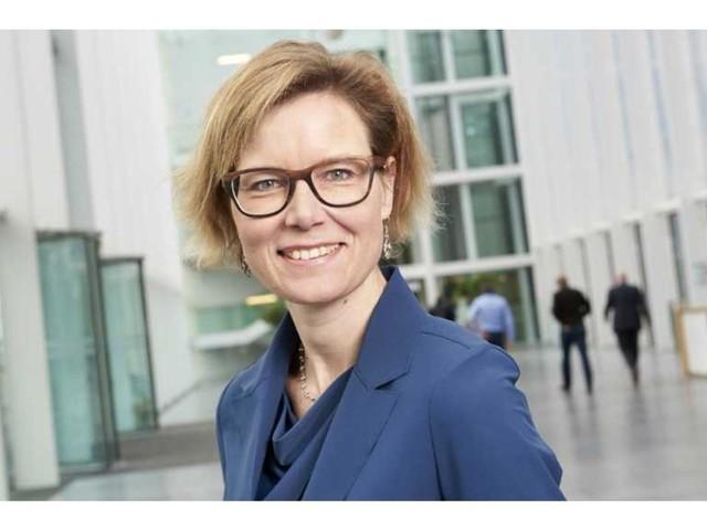 Marktvisie krijgt andere plek binnen Rijkswaterstaat