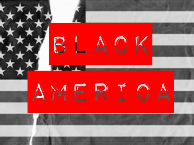 RADAR: Yung B.E. — Black America