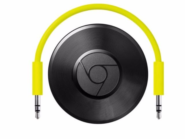 Chromecast Audio verdwijnt: dit zijn de beste alternatieven