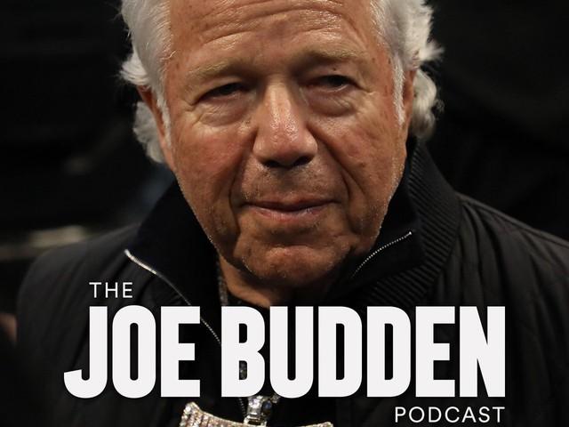 The Joe Budden Podcast ep. 224