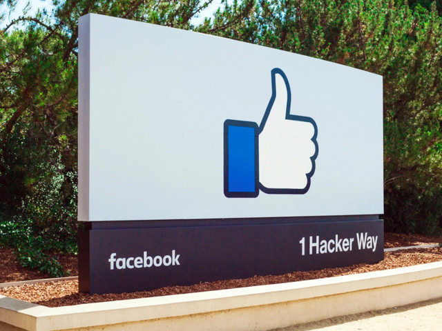 How Facebook Decides What Needs To Be Deleted