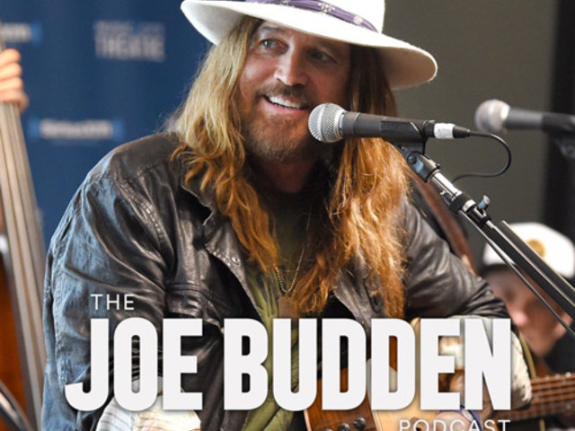 The Joe Budden Podcast ep.237