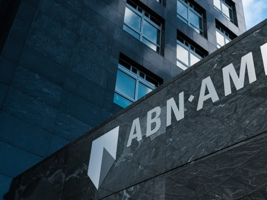Laetitia Griffith benoemd tot Raad van Commissarissen ABN AMRO