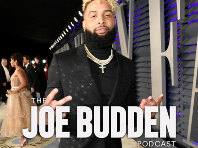 The Joe Budden Podcast ep.229