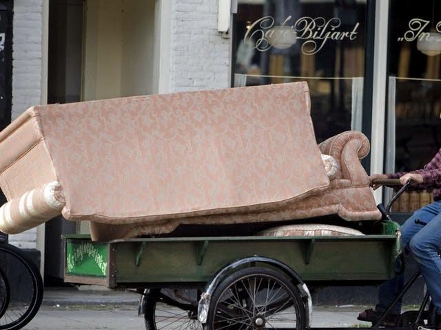 Marktplaats-moeder eBay creëert een belastingvoordeel via Nederland