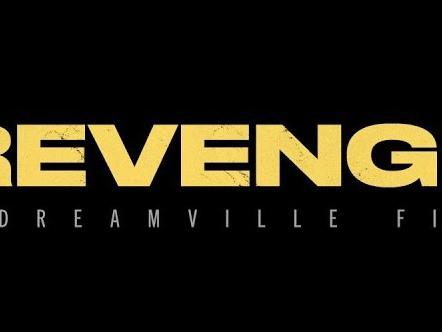 J. Cole & Dreamville Share Trailer for 'REVENGE' Documentary