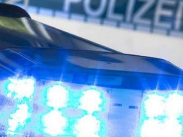 Drie doden bij Duits ongeluk