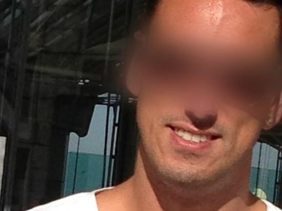 Ex-verloofde van Joop V. die Roemeens meisje zou hebben vermoord: 'Komt niet als verrassing'