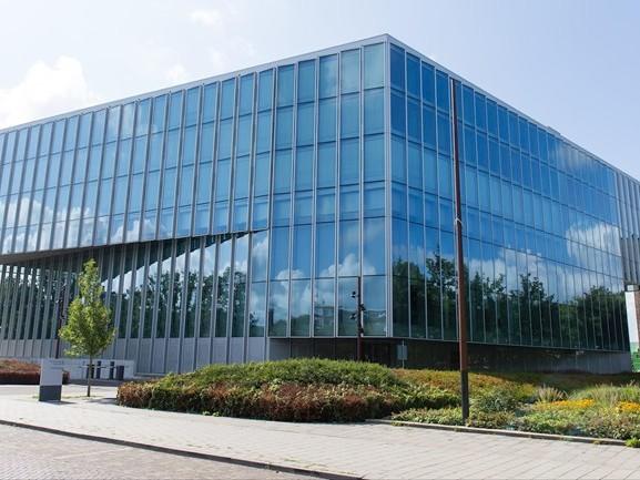 Rechtbank Overijssel verklaart elf bedrijven failliet