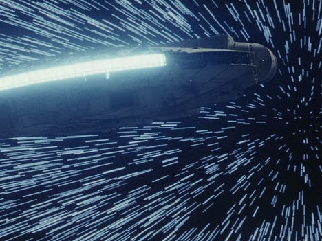 My Thoughts On Solo: A Star Wars Story, The Current State Of Star Wars And The Fandom
