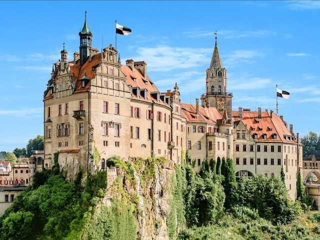 Psst, geheime tips voor Baden-Württemberg