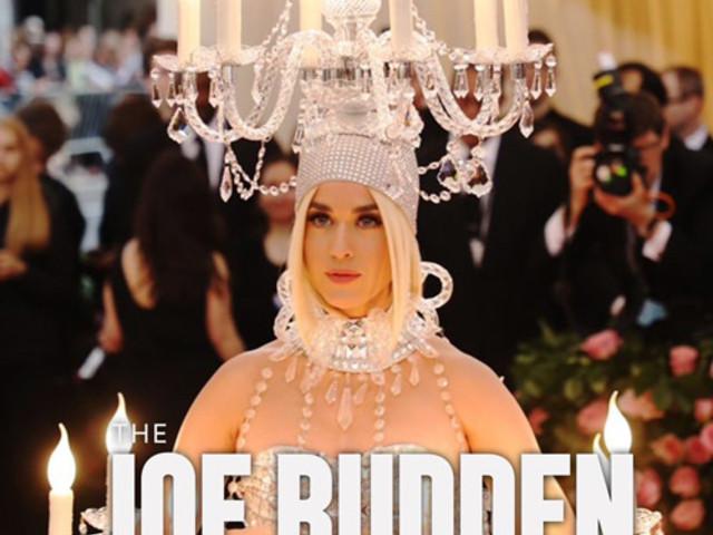 The Joe Budden Podcast ep.245
