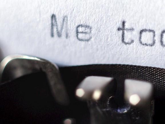 Extra subsidie voor Centrum Seksueel Geweld IJsselland: hulpvraag met 30 procent toegenomen