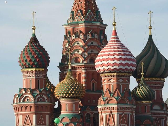 'Russische hackers vallen Europese overheden aan voor verkiezingen'