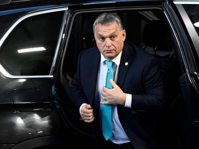 Anti-Europees en anti-islam: dit maakt Orbán zo populair in Hongarije