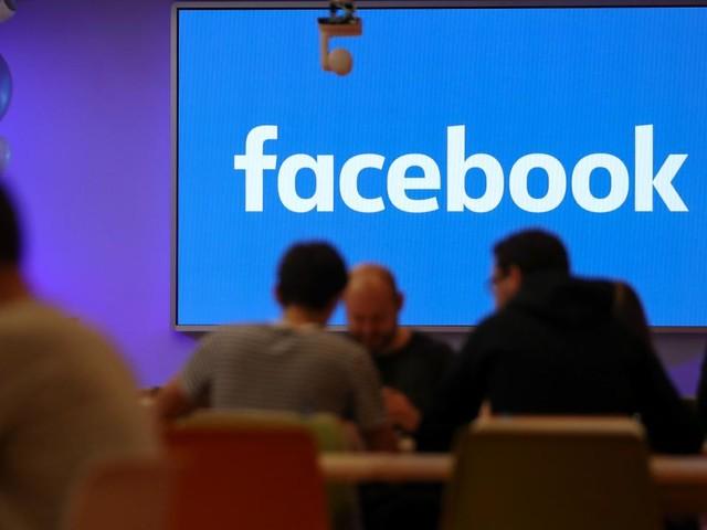 'Testversie van Facebook laat nepnieuws juist vaker zien'