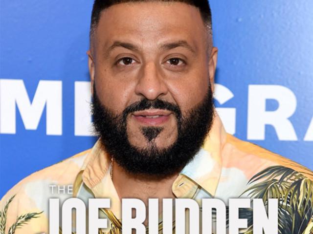 The Joe Budden Podcast ep.255