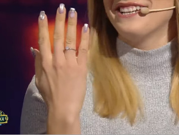 Aryna Sabalenka is engaged! Emphasizes her fiancé is not Dmitry Tursunov.
