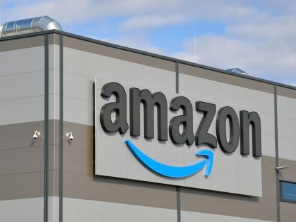 """""""He's Not Smart Or Articulate"""": A Leaked Memo From Amazon Meeting Describes Execs' Plan To Slander Warehouse Worker"""