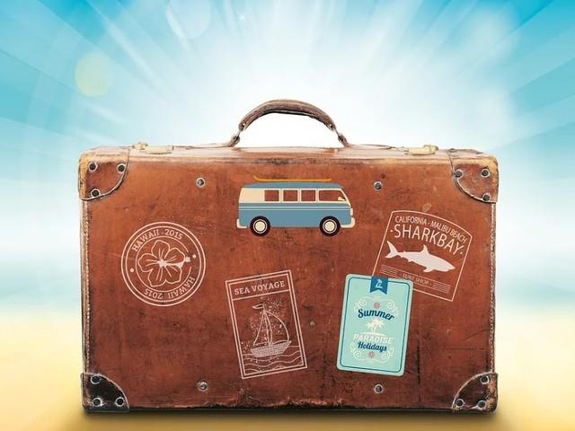 Verzekering via reisorganisatie vaak ongunstig