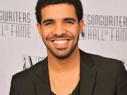 Mr. Steal Your Girl: A History Of Drake Feuding With Someone Over A Woman