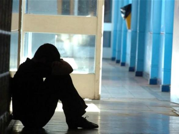 Gemeenten dreigen jeugdhulp terug te geven