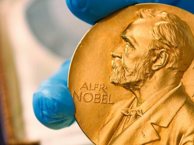 Door #MeToo kijkt de Nobelprijs voor literatuur nu vooral naar vrouwen