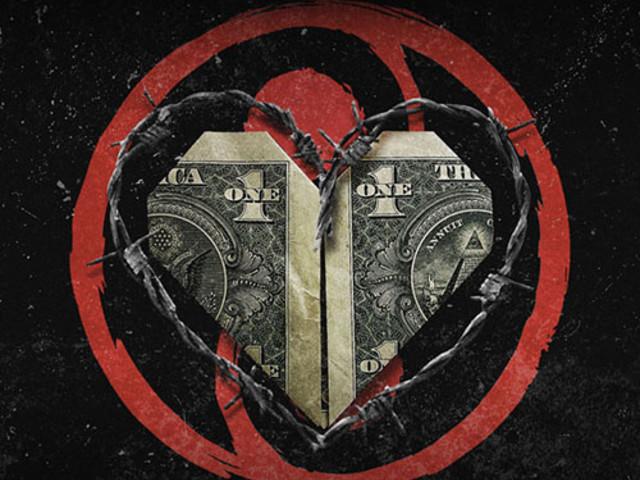 Dave East Drops 'Karma' Mixtape